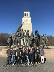 buchenwald point alpha 3 20190519 1446383907