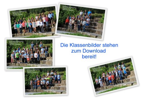 Bilder zum Download