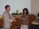 Verabschiedungen 2009_1