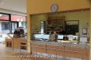 Cafeteria GSB_5