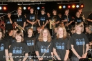 Sommerkonzert 2010_15