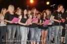Sommerkonzert 2010_16