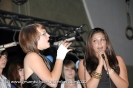 Sommerkonzert 2010_17