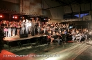 Sommerkonzert 2010