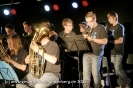 Sommerkonzert 2010_19