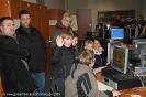 Tag der offenen Tür 2010