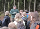 Waldprojekt Berghofen_1