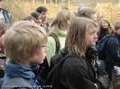 Waldprojekt Berghofen_2