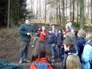 Waldprojekt Berghofen_18
