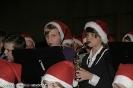 Weihnachtskonzert 09_15