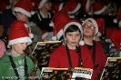 Weihnachtskonzert 09