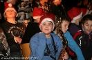 Weihnachtskonzert 09_2