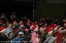 Weihnachtskonzert 09_3