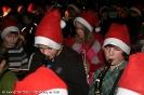 Weihnachtskonzert 09_7