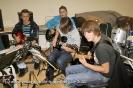 Musikworkshop_8