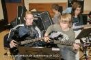 Musikworkshop Sep. 2010