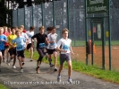 Waldlaufmeisterschaft 2010_7