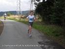 Waldlaufmeisterschaft 2010_8