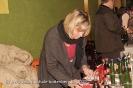 Weihnachtskonzert 2010_11