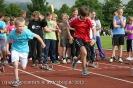 Bundesjugendspiele 2012_11