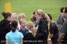 Bundesjugendspiele 2012_13