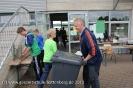 Bundesjugendspiele 2012_36