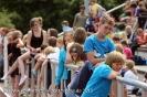Bundesjugendspiele 2012_39