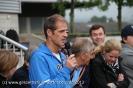 Bundesjugendspiele 2012_3