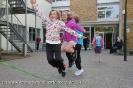 Limburg 2012 Teil 1_11