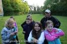 Limburg 2012 Teil 1_16