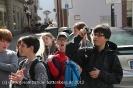 Limburg 2012 Teil 1_20