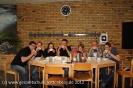 Limburg 2012 Teil 1_25