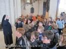 Limburg 2012 Teil 1_26