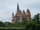 Limburg 2012 Teil 1_28