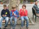 Limburg 2012 Teil 1_2