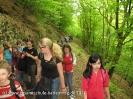Limburg 2012 Teil 1_35