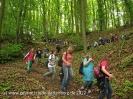 Limburgfahrt Teil 1