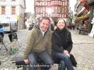 Limburg 2012 Teil 1_3