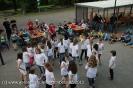 Limburg 2012 Teil 1_42