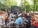 Limburg 2012 Teil 1_46