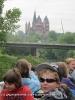 Limburg 2012 Teil 1_48