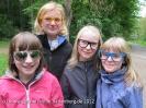 Limburg 2012 Teil 1_5