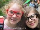Limburg 2012 Teil 1_6