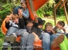 Limburg 2012 Teil 1_8