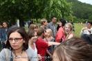 Schulfest 2012