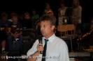 GSB Sommerkonzert 2012_10