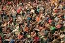 GSB Sommerkonzert 2012_16