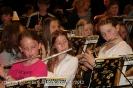 GSB Sommerkonzert 2012_17