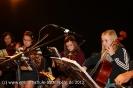 GSB Sommerkonzert 2012_24
