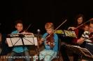 GSB Sommerkonzert 2012_25